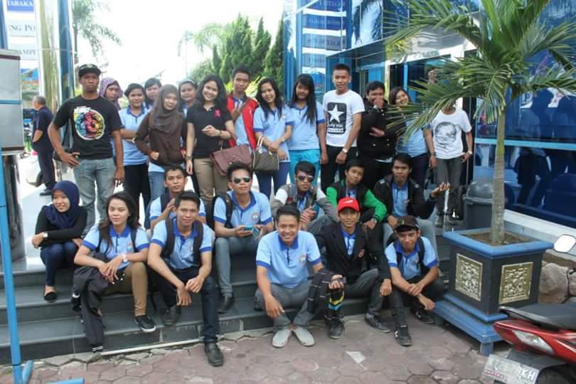 Kampus Terkenal Di Samarinda