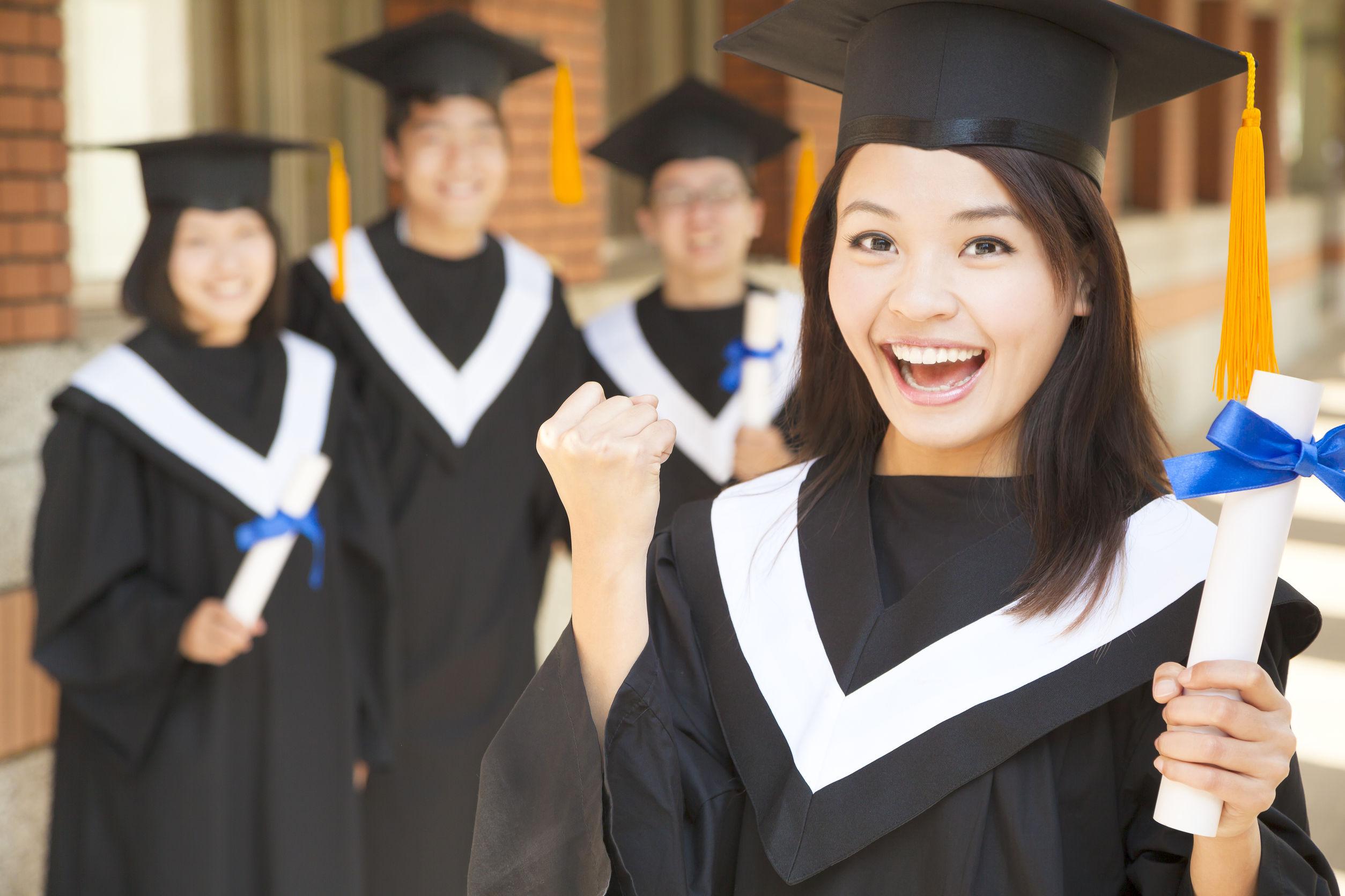 Serunya Kuliah Siap Kerja