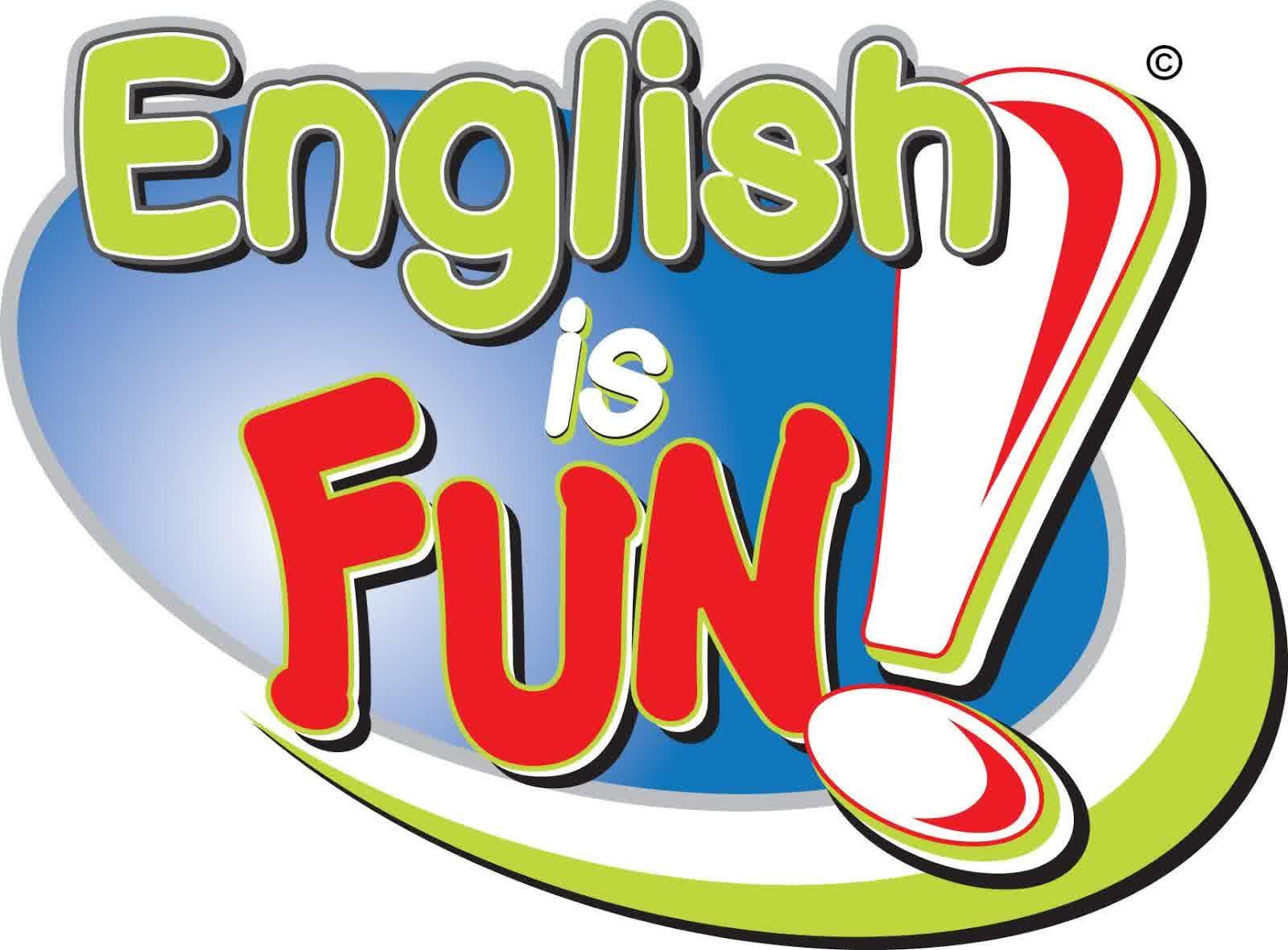 Mau Belajar Bahasa Inggris