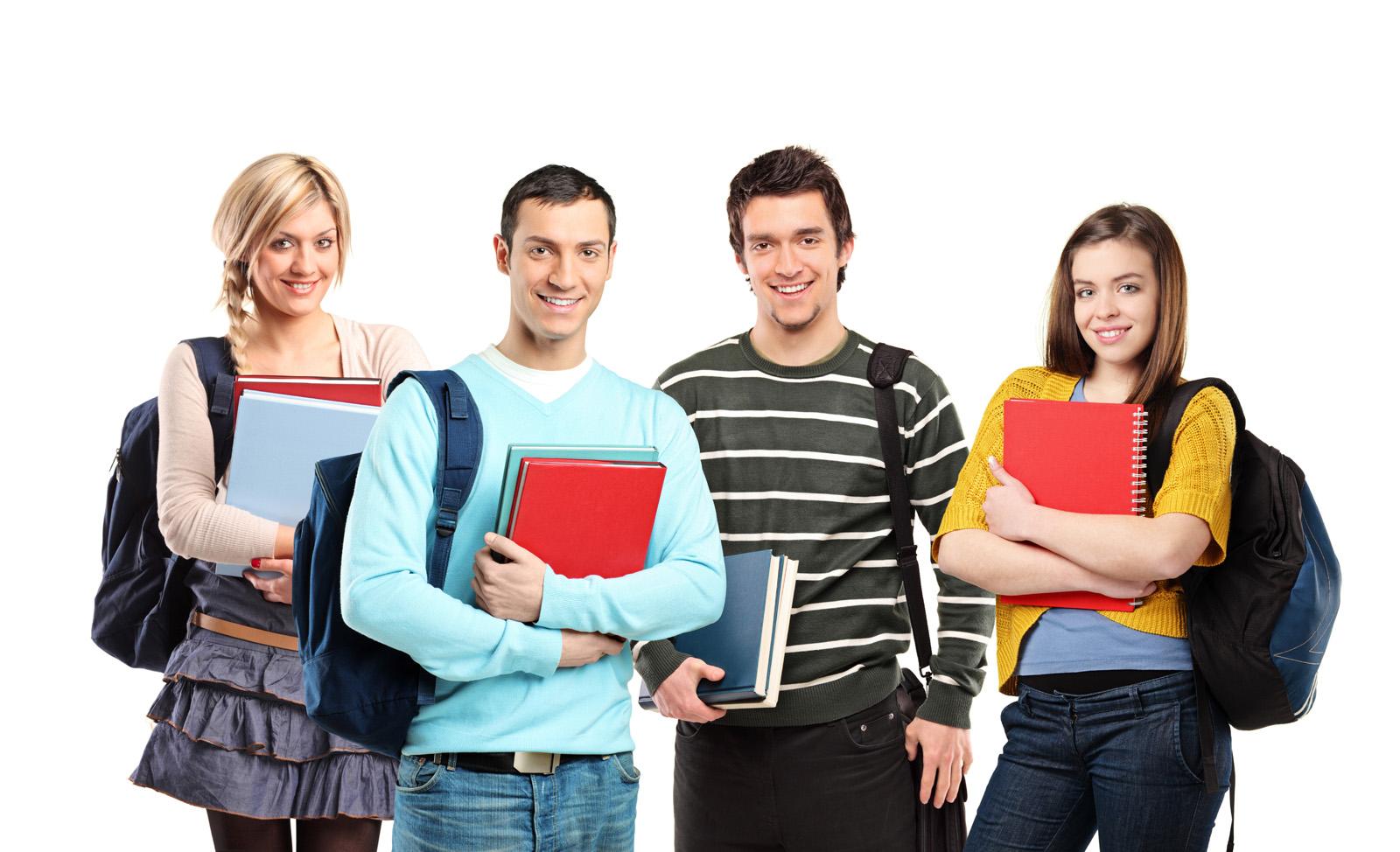 Kursus Bahasa Inggris Berkualitas