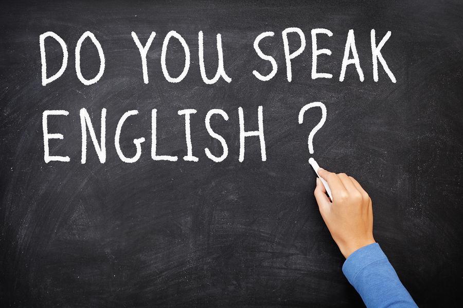 Apa yang di pelajari di kuliah bahasa inggris