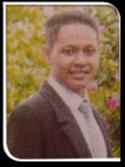 Sudibyo A. Wasito