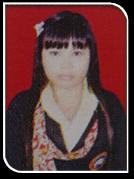 Zulmaina Rahmaniati