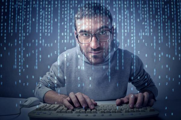Peluang Kerja Programmer