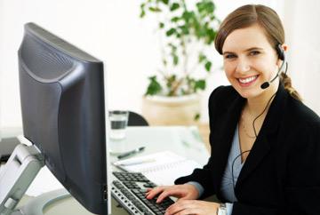 Peluang Kerja Sekretaris