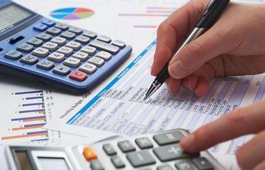 Tips Ahli Dibidang Akuntansi