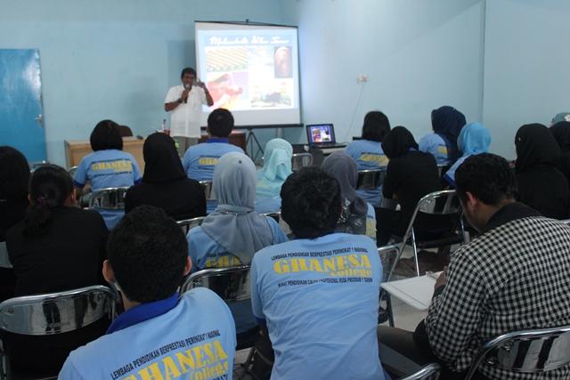 Kursus Perpajakan Samarinda | Program Kursus Perpajakan