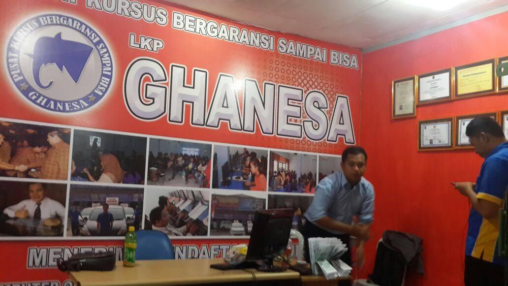 Kursus Bahas Inggris Samarinda | Kursus Bahasa Inggris Di Samarinda