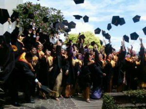 kuliah singkat, kuliah singkat teknik pemrograman dan jaringan