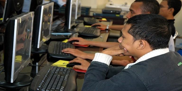 Kursus Komputer Samarinda | Kursus Komputer Di Samarinda