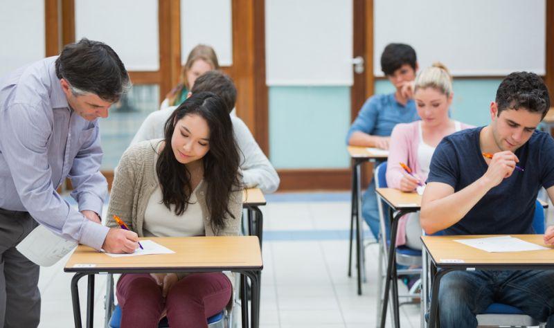 Pendaftaran Mahasiswa Baru Jurusan Pariwisata Samarinda